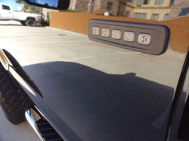 2011 Ford Super Duty F-250 Pickup Lariat 6.2L Corpus Christi, Texas 14