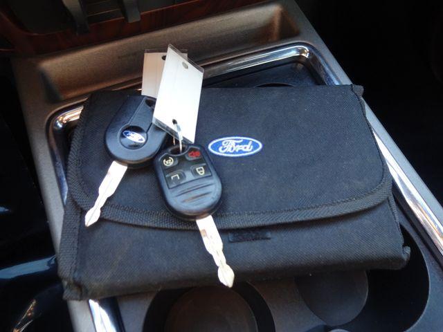 2011 Ford Super Duty F-250 Pickup Lariat 6.2L Corpus Christi, Texas 51