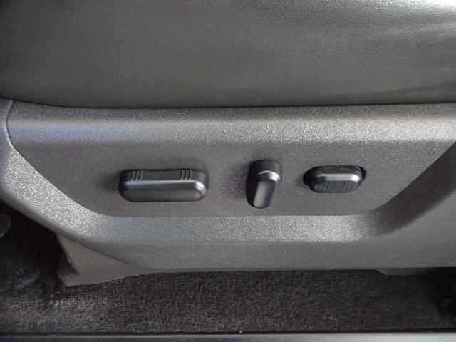 2011 Ford Super Duty F-250 Pickup Lariat 6.2L Corpus Christi, Texas 26