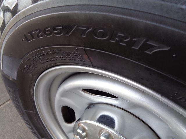 2011 Ford Super Duty F-250 Pickup XL 6.7L Powerstroke Corpus Christi, Texas 14