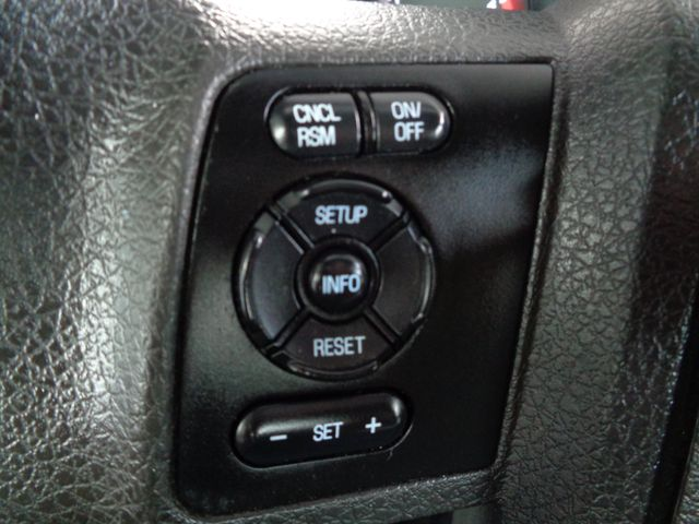 2011 Ford Super Duty F-250 Pickup XL 6.7L Powerstroke Corpus Christi, Texas 32
