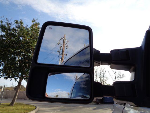 2011 Ford Super Duty F-250 Pickup XL 6.7L Powerstroke Corpus Christi, Texas 12