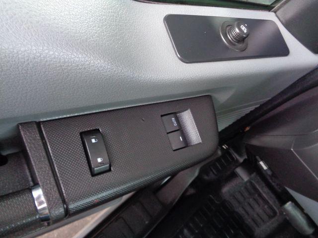 2011 Ford Super Duty F-250 Pickup XL 6.7L Powerstroke Corpus Christi, Texas 19
