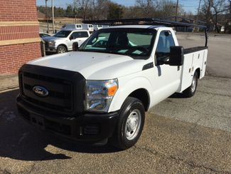 2011 Ford Super Duty F-250 Pickup XL | Gilmer, TX | H.M. Dodd Motor Co., Inc. in Gilmer TX