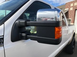 2011 Ford Super Duty F-250 Pickup Lariat LINDON, UT 15
