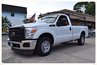2011 Ford Super Duty F-250 Pickup in Lynbrook, New