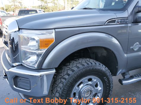 2011 Ford Super Duty F-250 Pickup XLT in Memphis, Tennessee