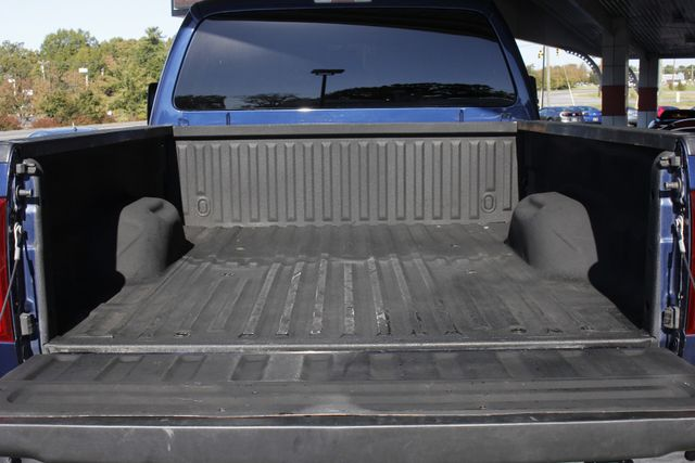 2011 Ford Super Duty F-250 Pickup XLT Crew Cab 4x4 FX4 - LIFTED - $15K IN EXTRA$! Mooresville , NC 17