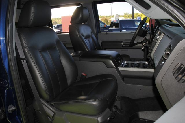 2011 Ford Super Duty F-250 Pickup XLT Crew Cab 4x4 FX4 - LIFTED - $15K IN EXTRA$! Mooresville , NC 12