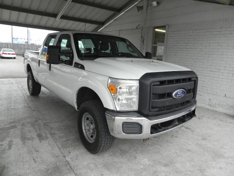 2011 Ford Super Duty F-250 Pickup XL in New Braunfels