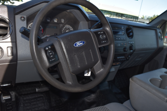 2011 Ford Super Duty F-250 Pickup XL Ogden, UT 17