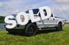 2011 Ford Super Duty F-250 Pickup XLT Pompano Beach, FL
