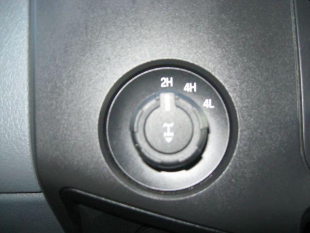 2011 Ford Super Duty F-250 Pickup XL Richmond, Virginia 10