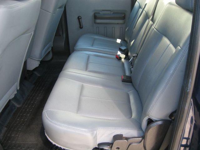 2011 Ford Super Duty F-250 Pickup XL Richmond, Virginia 13