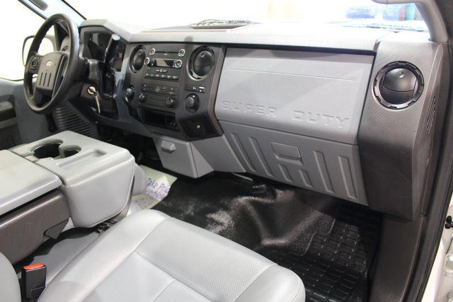 2011 Ford Super Duty F-250 Pickup XL Roscoe, Illinois 16