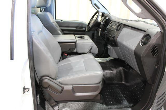 2011 Ford Super Duty F-250 Pickup XL Roscoe, Illinois 19