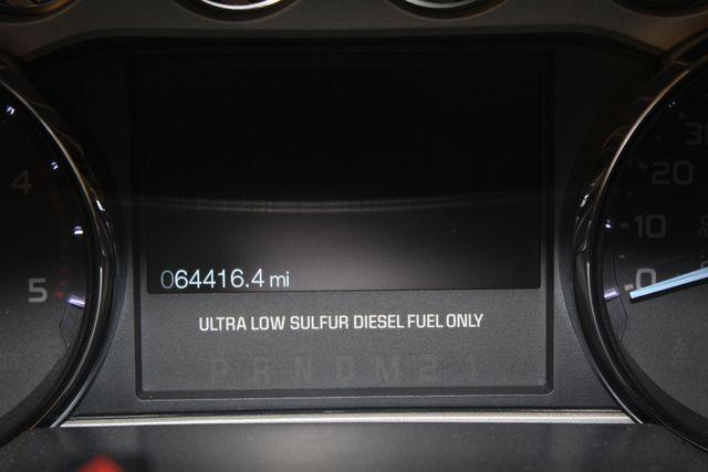 2011 Ford Super Duty F-250 Pickup King Ranch Roscoe, Illinois 29