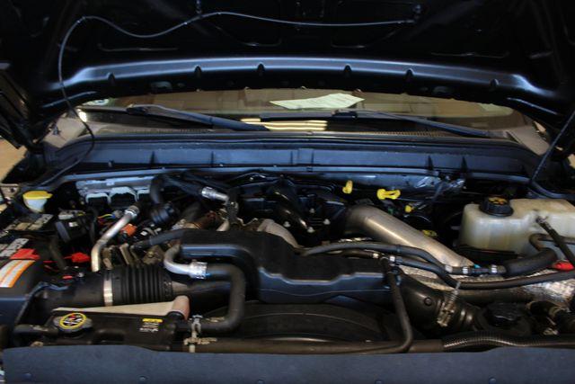 2011 Ford Super Duty F-250 Pickup King Ranch Roscoe, Illinois 30