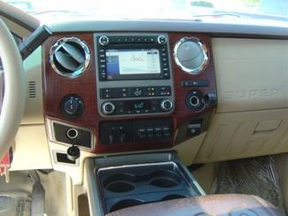 2011 Ford Super Duty F-250 Pickup XLT San Antonio, Texas 10