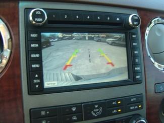 2011 Ford Super Duty F-250 Pickup XLT San Antonio, Texas 13