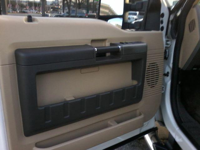 2011 Ford Super Duty F-250 Pickup Lariat San Antonio, Texas 13