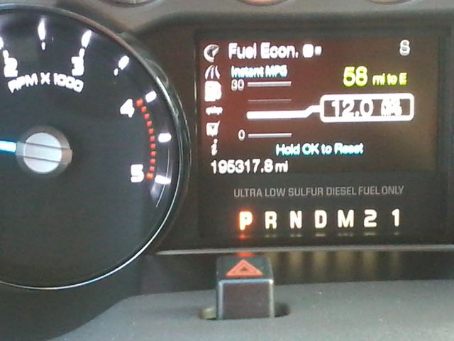 2011 Ford Super Duty F-250 Pickup Lariat San Antonio, Texas 14
