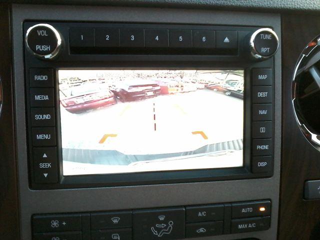 2011 Ford Super Duty F-250 Pickup Lariat San Antonio, Texas 18