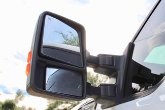 2011 Ford Super Duty F-250 Lariat Crew Cab FX4 4X4 6.7L Powerstroke Diesel Auto LIFTED LOADED Sealy, Texas 21
