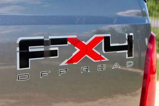 2011 Ford Super Duty F-250 XLT Crew Cab 4X4 6.7L Powerstroke Diesel Auto Sealy, Texas 17