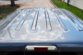 2011 Ford Super Duty F-250 XLT Crew Cab 4X4 6.7L Powerstroke Diesel Auto Sealy, Texas 24