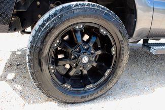 2011 Ford Super Duty F-250 XLT Crew Cab 4X4 6.7L Powerstroke Diesel Auto Sealy, Texas 29