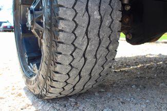 2011 Ford Super Duty F-250 XLT Crew Cab 4X4 6.7L Powerstroke Diesel Auto Sealy, Texas 30