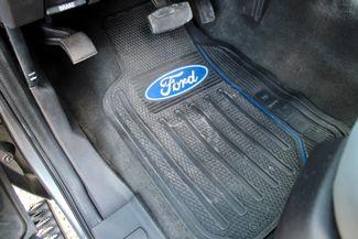 2011 Ford Super Duty F-250 XLT Crew Cab 4X4 6.7L Powerstroke Diesel Auto Sealy, Texas 36