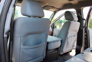 2011 Ford Super Duty F-250 XLT Crew Cab 4X4 6.7L Powerstroke Diesel Auto Sealy, Texas 38