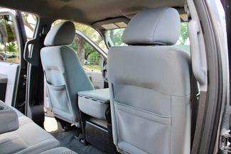 2011 Ford Super Duty F-250 XLT Crew Cab 4X4 6.7L Powerstroke Diesel Auto Sealy, Texas 42