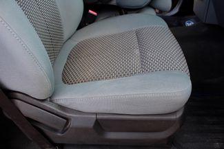 2011 Ford Super Duty F-250 XLT Crew Cab 4X4 6.7L Powerstroke Diesel Auto Sealy, Texas 48