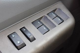 2011 Ford Super Duty F-250 XLT Crew Cab 4X4 6.7L Powerstroke Diesel Auto Sealy, Texas 59