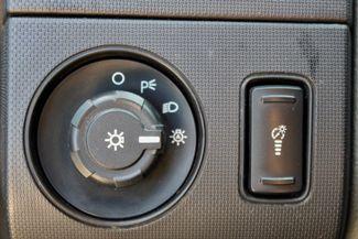 2011 Ford Super Duty F-250 XLT Crew Cab 4X4 6.7L Powerstroke Diesel Auto Sealy, Texas 60