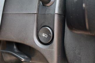 2011 Ford Super Duty F-250 XLT Crew Cab 4X4 6.7L Powerstroke Diesel Auto Sealy, Texas 61