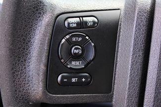2011 Ford Super Duty F-250 XLT Crew Cab 4X4 6.7L Powerstroke Diesel Auto Sealy, Texas 63