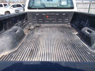 2011 Ford Super Duty F-250 Pickup XL Shelbyville, TN 16
