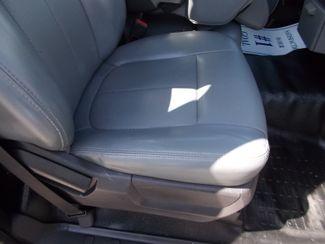 2011 Ford Super Duty F-250 Pickup XL Shelbyville, TN 20