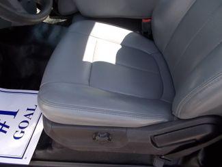 2011 Ford Super Duty F-250 Pickup XL Shelbyville, TN 22