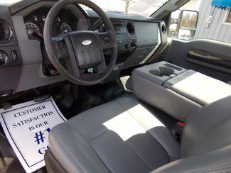 2011 Ford Super Duty F-250 Pickup XL Shelbyville, TN 23