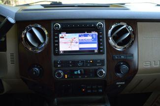 2011 Ford Super Duty F-250 Pickup Lariat Walker, Louisiana 13