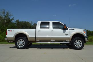 2011 Ford Super Duty F-250 Pickup Lariat Walker, Louisiana 6
