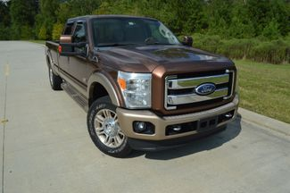 2011 Ford Super Duty F-250 Pickup King Ranch Walker, Louisiana 6