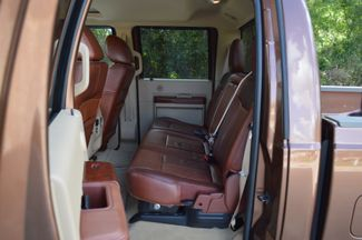 2011 Ford Super Duty F-250 Pickup King Ranch Walker, Louisiana 10
