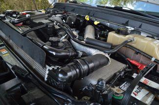 2011 Ford Super Duty F-250 Pickup King Ranch Walker, Louisiana 21