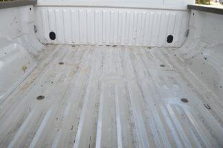 2011 Ford Super Duty F-250 Pickup King Ranch Walker, Louisiana 8